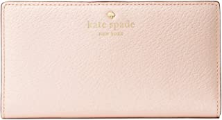 Kate Spade Grand Street Stacy Wallet