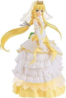 Sword Art Online 10216_39075 Code Register Wedding Alice Zuberg Exq Figure