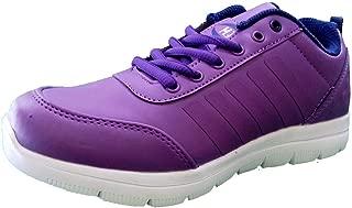 M.P 6978 Kadın Spor Ayakkabı