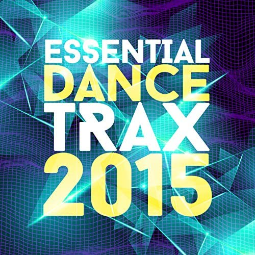 Essential Dance 2015