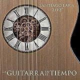 Soleá, del maestro Niño Ricardo (Live)
