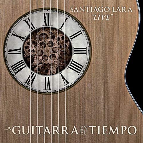 La Plata (Rumba), de Santiago Lara (Live)