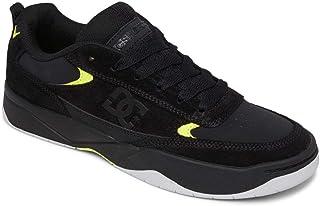 DC Shoes Penza, Chaussures de Skateboard Homme