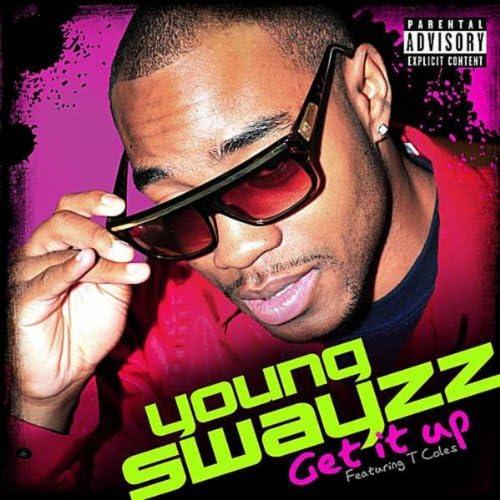 Young Swayzz