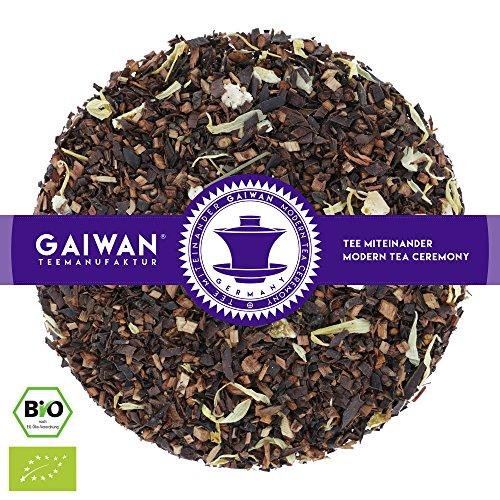 Honigbusch Vital - Bio Kräutertee lose Nr. 1121 von GAIWAN, 250 g