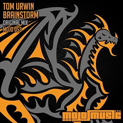 Tom Urwin