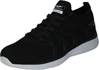 Buy Red Tape Men's Running Shoes