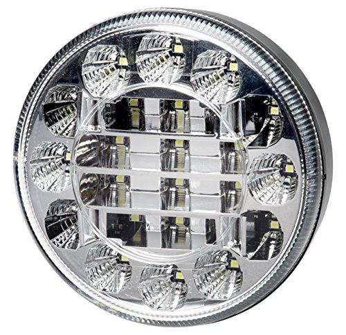HELLA 2ZR 357 027-041 Rückfahrleuchte - Valuefit - LED - Einbau