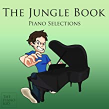 My Own Home (Jungle Book Theme) [from
