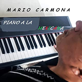 EL REY DE LA HUASTECA (Versión instrumental)