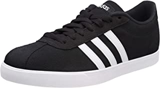 adidas Courtset Sneakers For Women