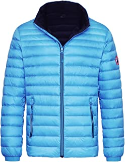 Best cotopaxi fuego down jacket mens Reviews