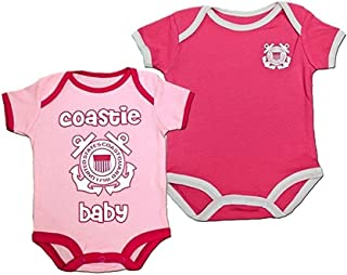 Best coast guard baby Reviews