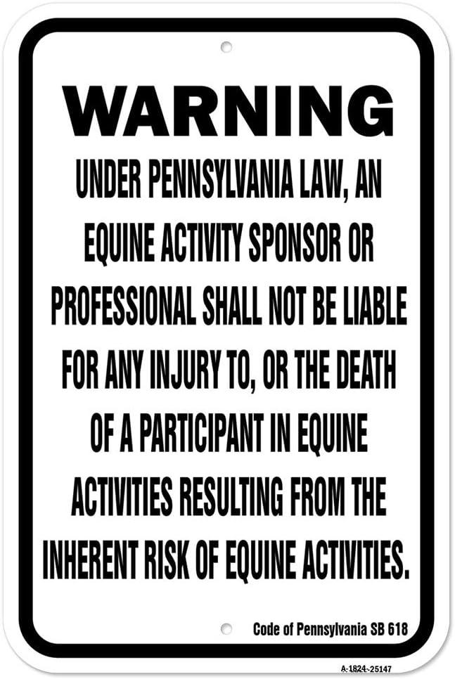 Max 85% OFF Pennsylvania Equine store 18