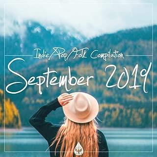 Indie / Pop / Folk Compilation (September 2019)