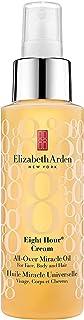 Elizabeth Arden Elizabeth Arden 8 uur all-over wonderolie 100 ml