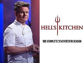 Hell's Kitchen (U.S.)