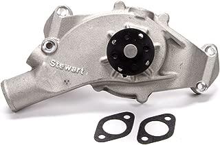 EMP/Stewart Components 41203 Stage 4 Chevy Big Block Short Water Pump