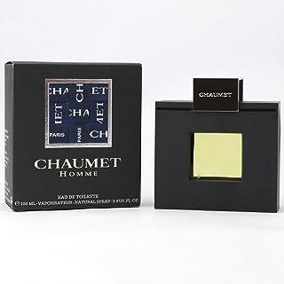 Chaumet by Chaumet for Men. 3.4 Oz Eau De Toilette Spray