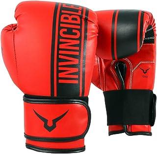 3f280877e1dd6 Boxing Bag Gloves priced ₹1,000 - ₹5,000: Buy Boxing Bag Gloves ...