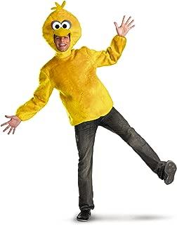 Best adult big bird costume Reviews