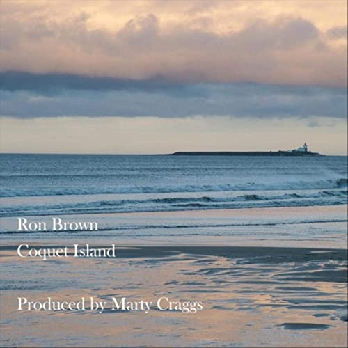 Coquet Island de Ron Brown en Amazon Music - Amazon.es