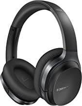edifier noise cancelling headphones