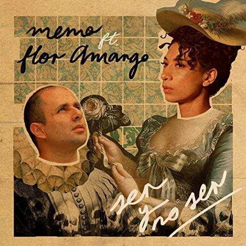 Memo feat. Flor Amargo