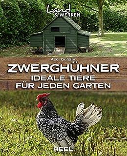 zwerghühner_ideale_tiere_fuer_jeden_garten