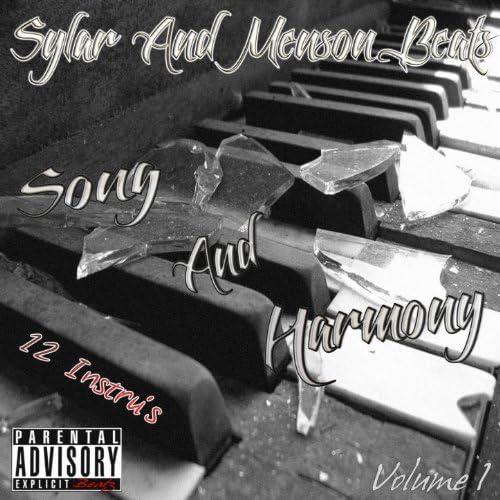 Menson Beats, Sylar