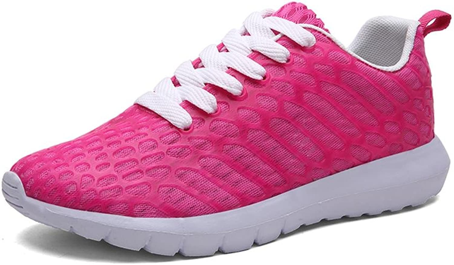 Sports shoes For Men Women Couple Trainers Gym Walking Trainers Fitness Lightweight Sports Running shoes