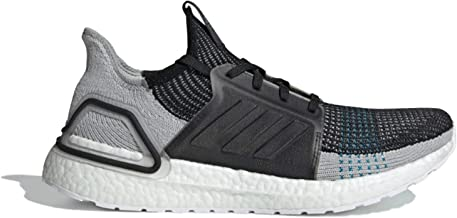 Best new adidas ultra boost shoes Reviews
