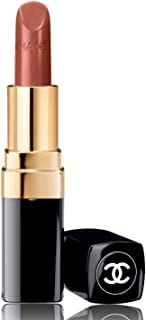 Best chanel rouge coco adrienne Reviews