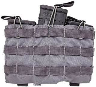 wolf tactical gear