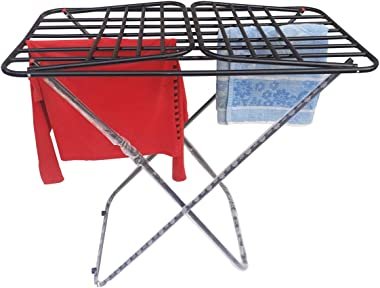 VIMART Super Quality New LAUNCHED Cloth Dryer/Fast Dry Cloth Dryer Stand/RUSTPROOF Cloth Dryer