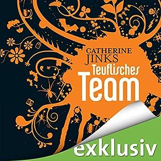 Teuflisches Team Titelbild