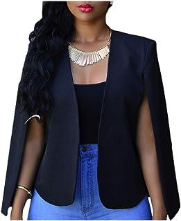 ZARA WOMAN Double Breasted laine manteau bleu marine XS XL