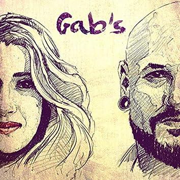 Gab's