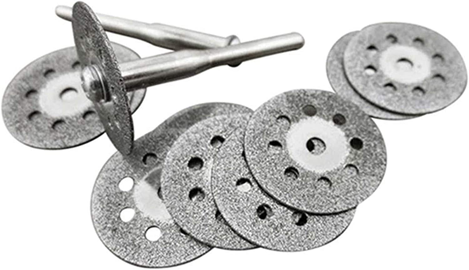 kengbi Free shipping New Durable and Safe Mold Grinding Wheel Cut Off lowest price Disc Cutting