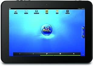 Viewsonic V10PI_1BN7PUS6_02 ViewPad 10Pi 10.1-Inch Tablet