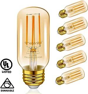 par 64 led light bulb
