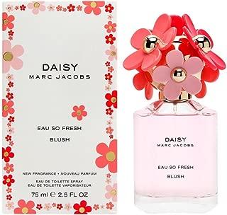 Best marc jacobs blush daisy Reviews