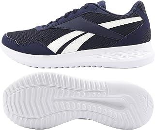 Reebok Herren Energen Lite Shoes (Low)