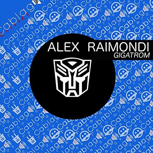 Raimondi 100pcs de 4mm clips base large-système de réglage tuile pt.no.ra180bs0004c100