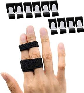 Ringfinger bänderriss Abrissfraktur