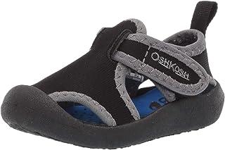 OshKosh B'Gosh Kids Aquatic Girl's and Boy's Water Shoe