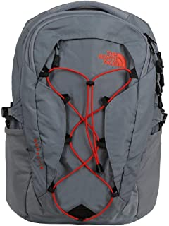 7c137d9dd Amazon.co.uk: The North Face - Backpacks: Luggage