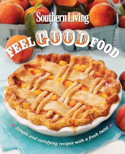 living food recipes - 8