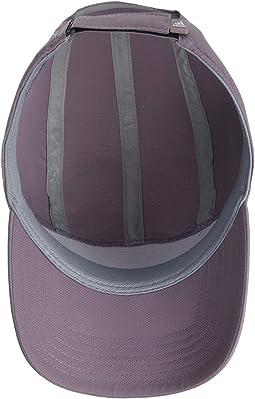 Legacy Purple/Purple Tint