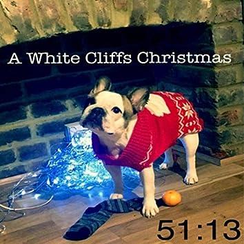A White Cliffs Christmas